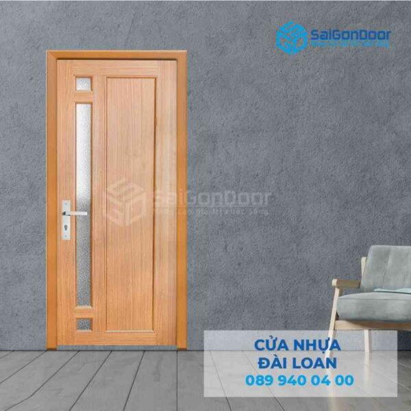 Cua nhua Dai Loan YY 14.jpg SGD DL