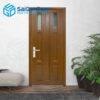 Cua nhua Dai Loan YY 23.jpg DL SGD