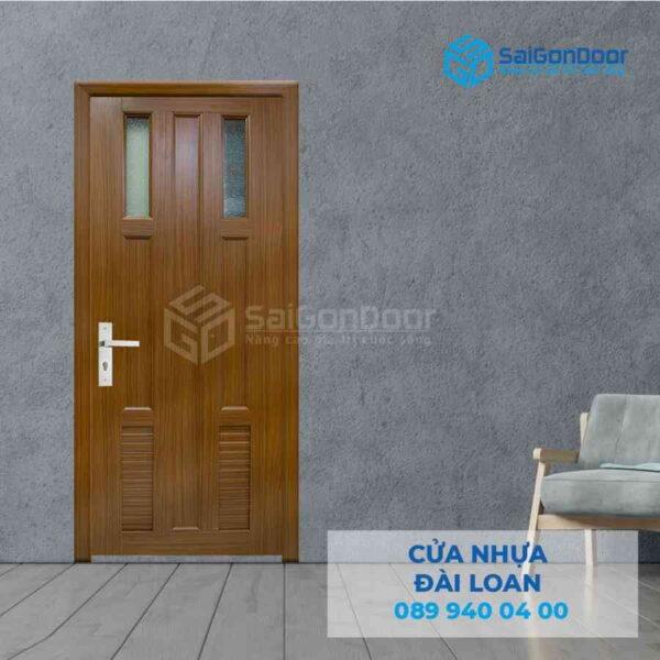 Cua nhua Dai Loan YY 23.jpg SGD DL
