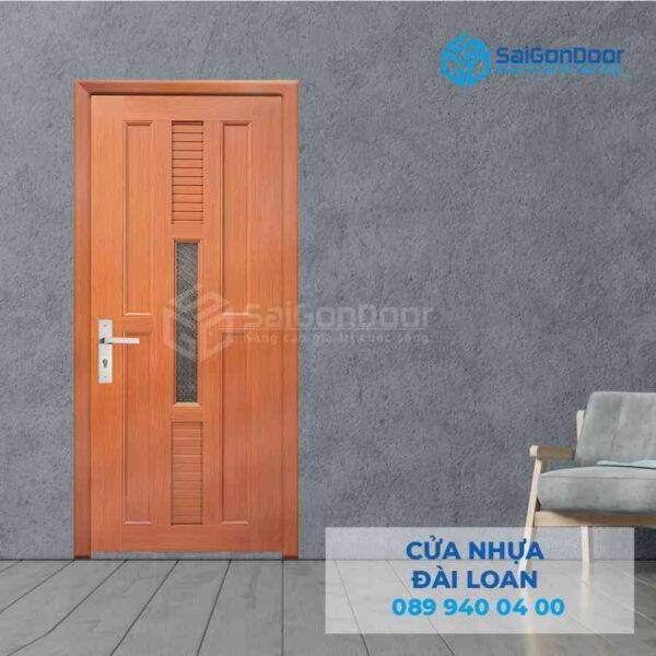 Cua nhua Dai Loan YY 24.jpg SGD DL