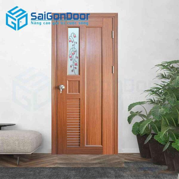 Cua nhua Dai Loan YY 25 3.jpg DL SGD