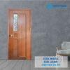 Cua nhua Dai Loan YY 25 3.jpg SGD DL