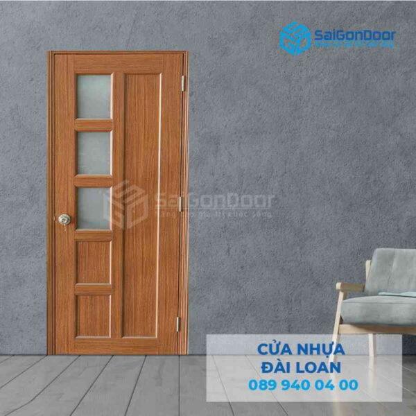 Cua nhua Dai Loan YY 30.jpg SGD DL