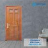 Cua nhua Dai Loan YY 46.jpg SGD DL