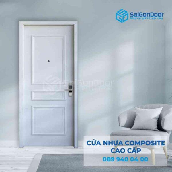 Cua nhua composite 3.jpg SGD Compos