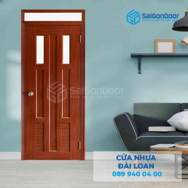 Cua nhua gia go Dai Loan YB 23.jpg SGD DL