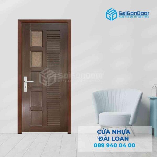 Cua nhua gia go Dai Loan YC 26.jpg SGD DL