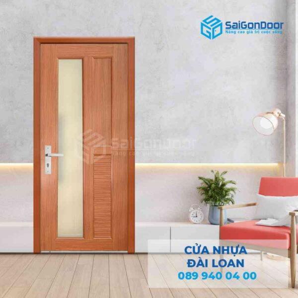 Cua nhua gia go Dai Loan YO 88.jpg SGD DL