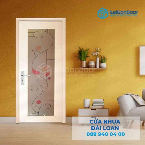 Cua nhua gia go Dai Loan YW 80.jpg SGD DL