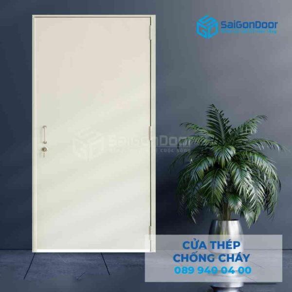 Cua thep chong chay P1.jpg SGD TCC
